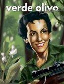 Aniversario 100 del natalicio de Celia Sánchez Manduley